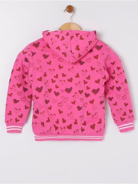 142917-jaqueta-due-pink.02