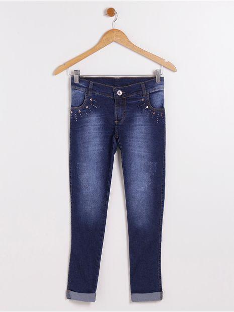 142443-calca-jeans-juvenil-bimbus-azul.01
