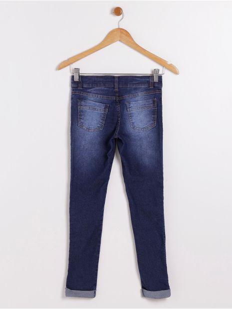 142443-calca-jeans-juvenil-bimbus-azul.02