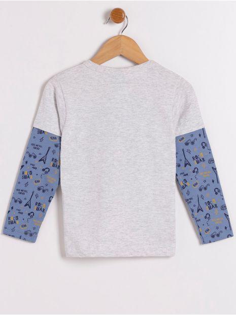 142009-camiseta-ml-patota-toda-mescla-banana1