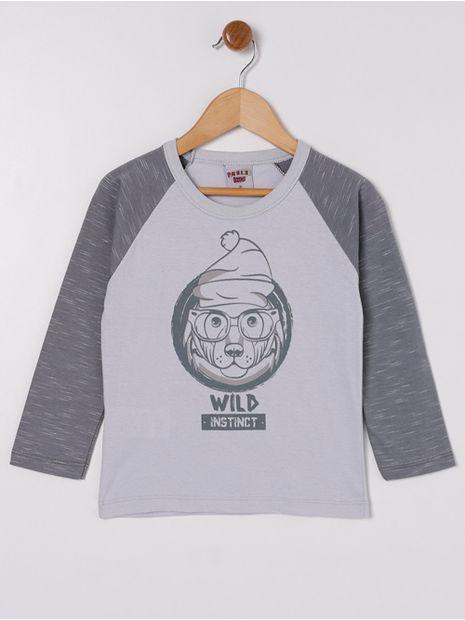 142015-camiseta-pimentinha-kids-storm2