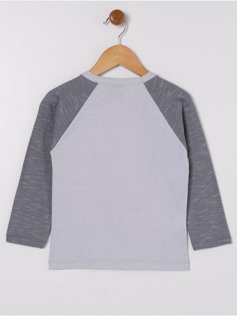 142015-camiseta-pimentinha-kids-storm3