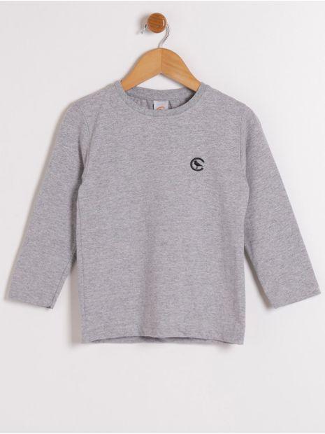 142024-camiseta-costao-mini-mescla2