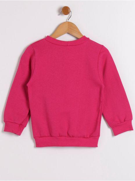 141448-blusa-moletom-bochechinha-pink3