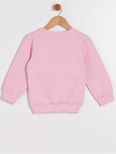 141448-blusa-moletom-bebe-1-bochechinha-rosa1