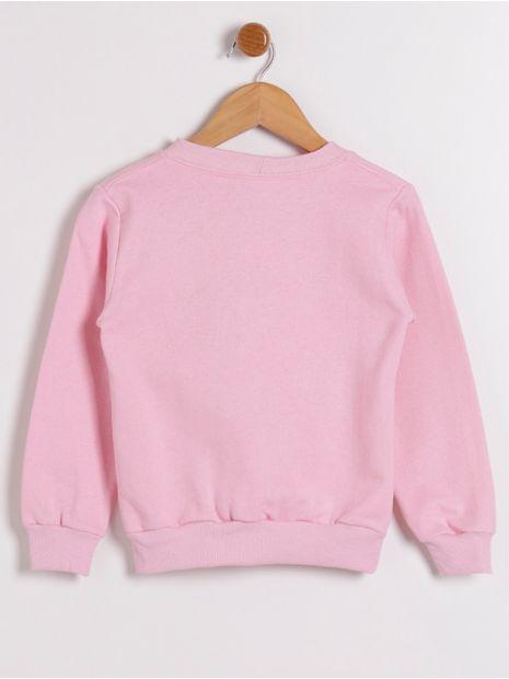 141452-blusa-inf-bochechinha-rosa3