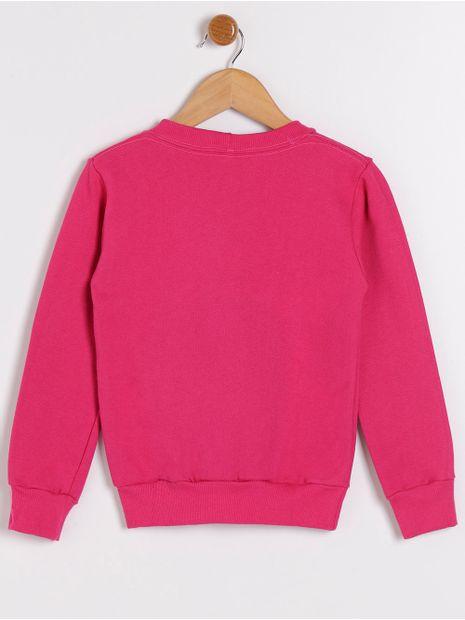 141452-blusa-moletom-malha-infant-bochechinha-pink1