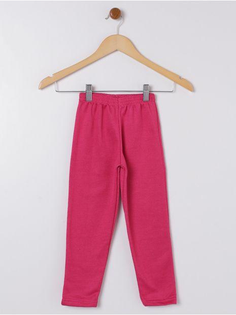 141554-conjunto-leb-kids-rosa-bebe-pink