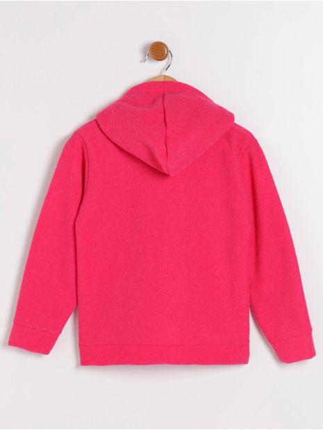 141418-jaqueta-moletom-malha-toda-doce-pink-pompeia2