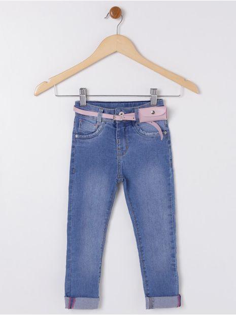 141336-calca-jeans-akiyoshi-azul-pompeia1