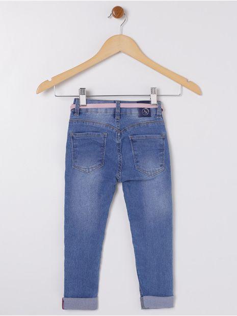 141336-calca-jeans-akiyoshi-azul-pompeia2
