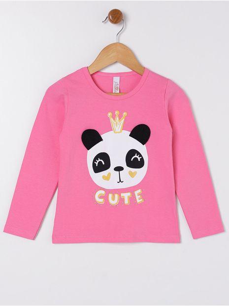 141328-blusa-princesinha-pink2
