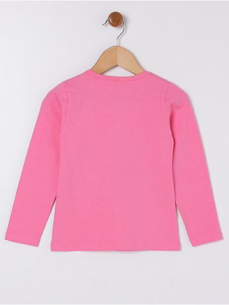 141328-blusa-princesinha-pink3