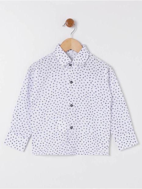 141323-camisa-by-for-man-branco-pompeia1