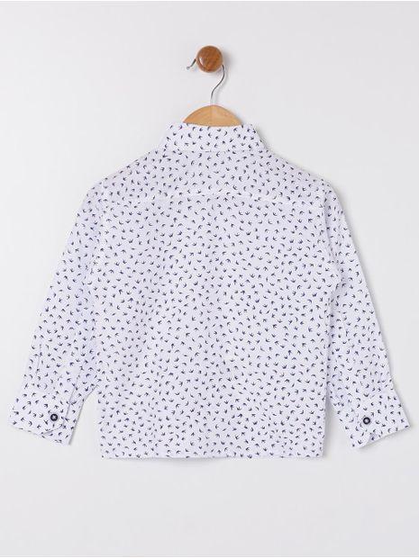 141323-camisa-by-for-man-branco-pompeia2
