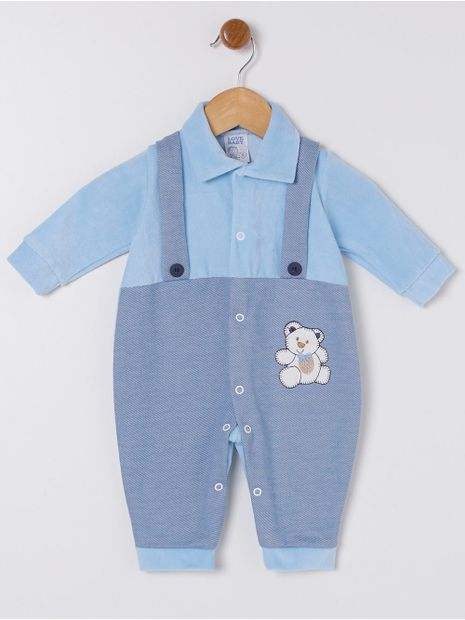 141243-macacao-love-baby-azul-claro.01