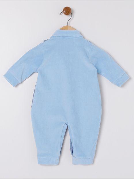 141243-macacao-love-baby-azul-claro.02