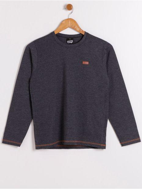 140982-camiseta-gloove-preto