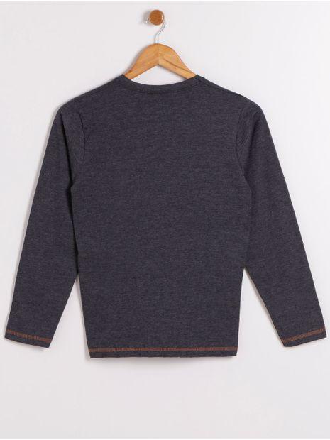 140982-camiseta-gloove-preto1