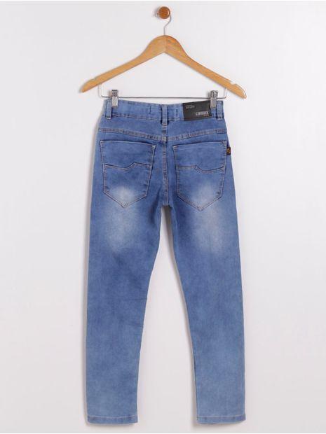 140121-calca-jeans-ldx-delave4
