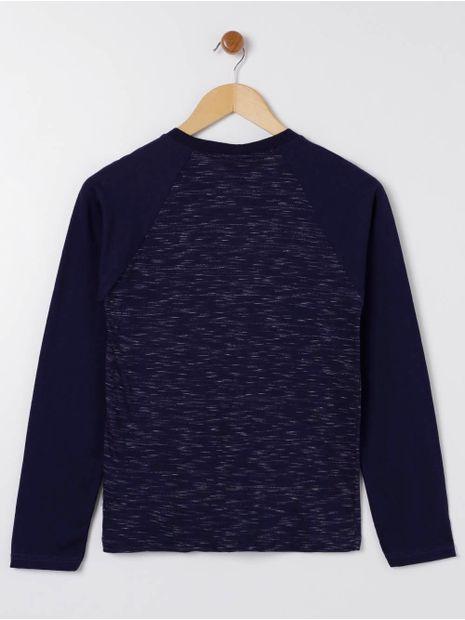 140791-camiseta-brincar-e-arte-marinho-jet-pompeia2