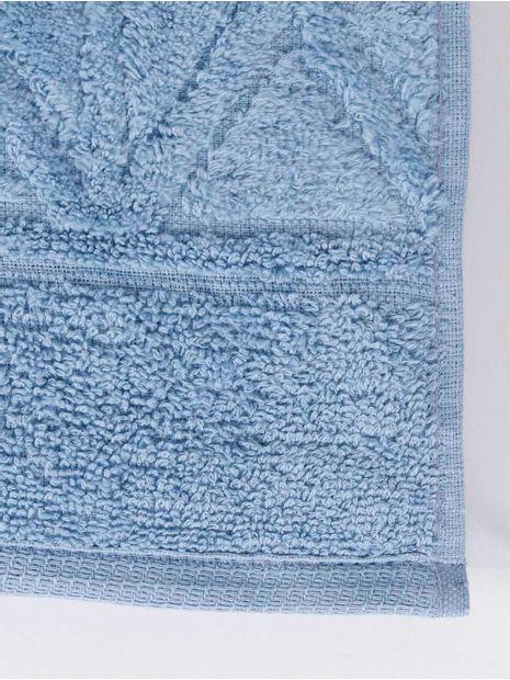 143158-toalha-banho-atlantica-azul-cetin-pompeia-02