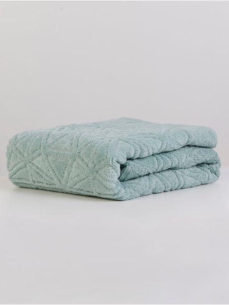143158-toalha-banho-atlantica-verde-agua-pompeia-02