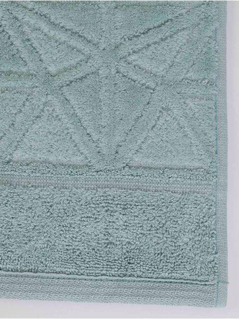 143158-toalha-banho-atlantica-verde-agua-pompeia-01