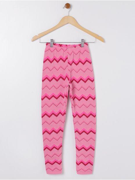 141847-calca-tricot-ninive-rosa