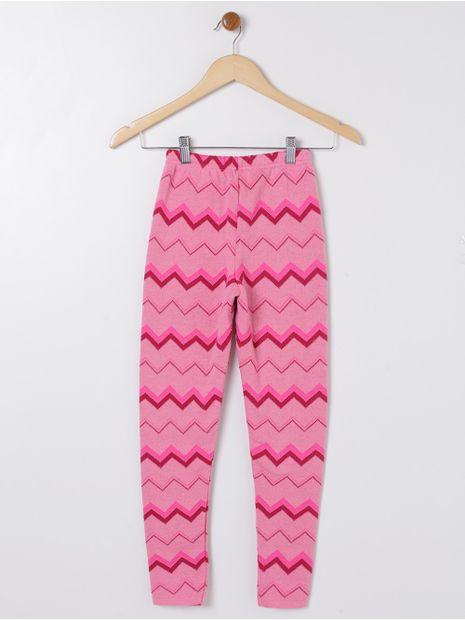 141847-calca-tricot-ninive-rosa1