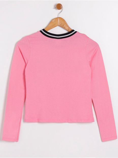 141668-camiseta-lecimar-rosa-radiante1
