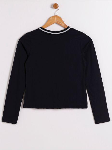 141668-camiseta-ml-juv-lecimar-preto1