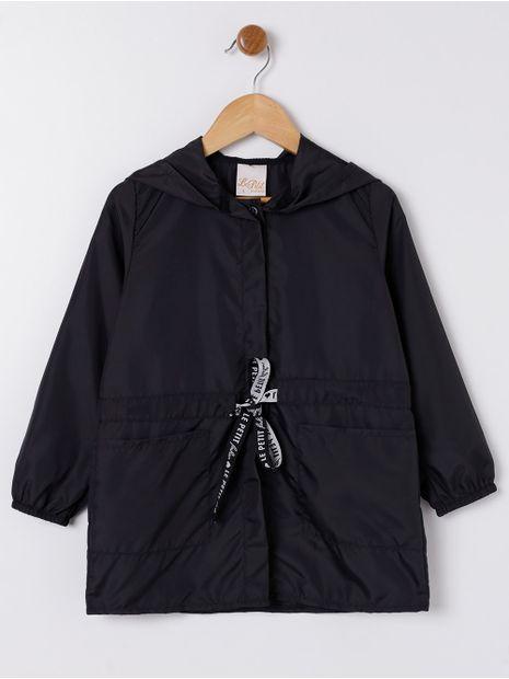 139781-casaco-it-girl-preto-pompeia1
