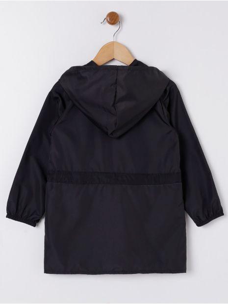 139781-casaco-it-girl-preto-pompeia2