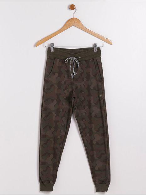 139981-calca-moletinho-colisao-camuflada-verde-oregano2