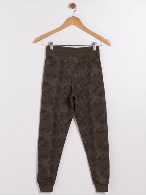 139981-calca-moletinho-colisao-camuflada-verde-oregano3