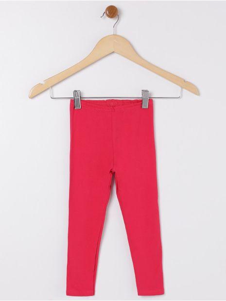141146-legging-elian-cereja-pompeia1