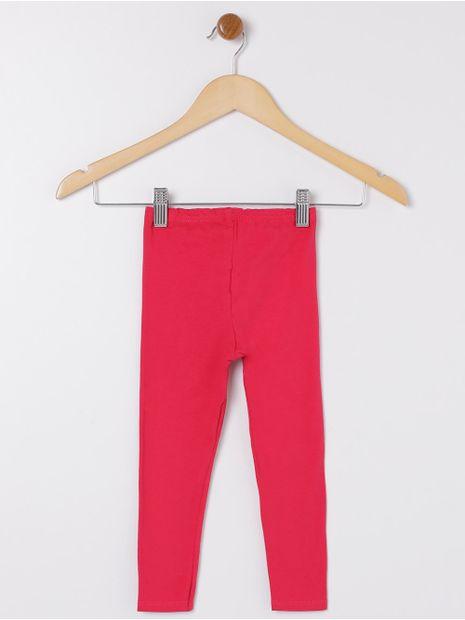 141146-legging-elian-cereja-pompeia2