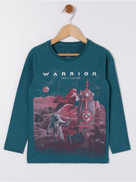 140371-camisa-colisao-verde