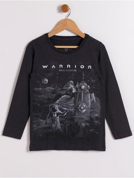 140371-camiseta-ml-inf-colisao-chumbo2