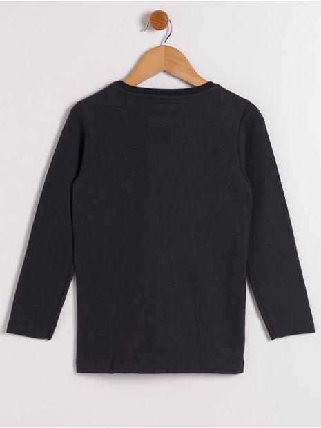 140371-camiseta-ml-inf-colisao-chumbo3