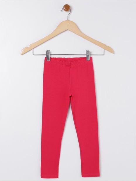 141147-legging-elian-cereja-pompeia1