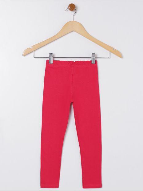 141147-legging-elian-cereja-pompeia2
