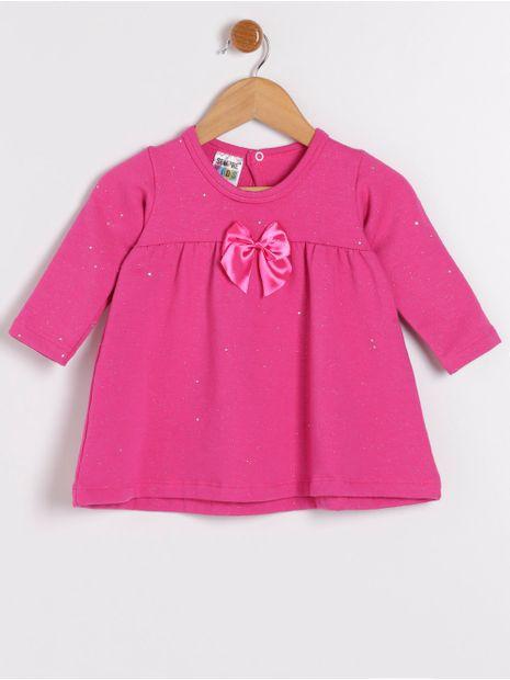 141376-vestido-bebe-sempre-kids-rosa-radiante