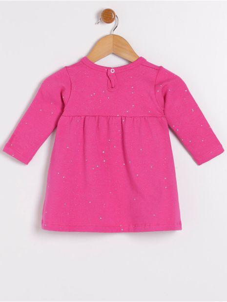 141376-vestido-bebe-sempre-kids-rosa-radiante1