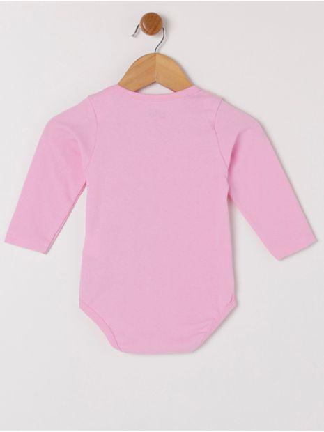 141977-body-faixa-flick-rosa-forte1