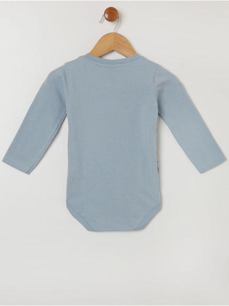 141648-body-by-gus-azul-claro1