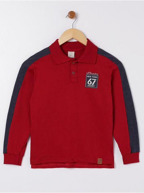 141035-camisa-polo-angero-vermelho-galo-pompeia1