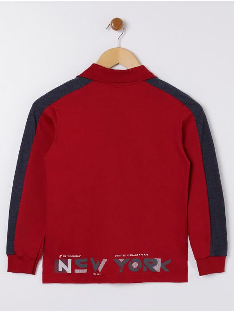 141035-camisa-polo-angero-vermelho-galo-pompeia2