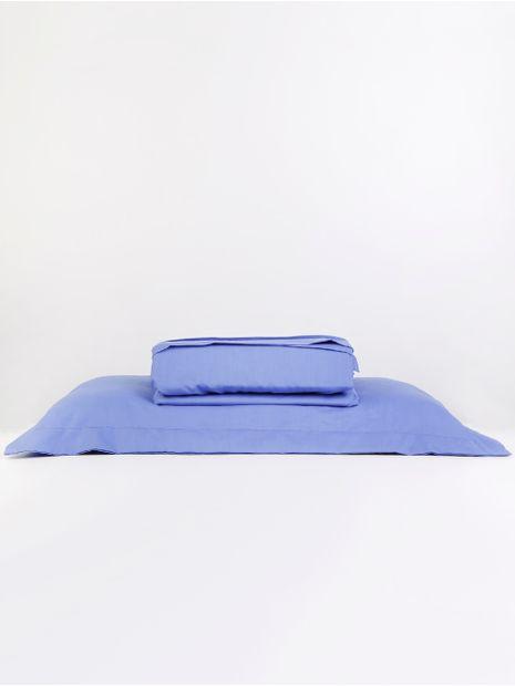 143572-jogo-lencol-queen-tessi-azul